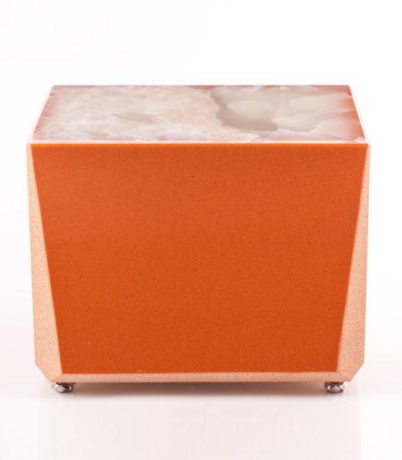 Marmor_urne-031