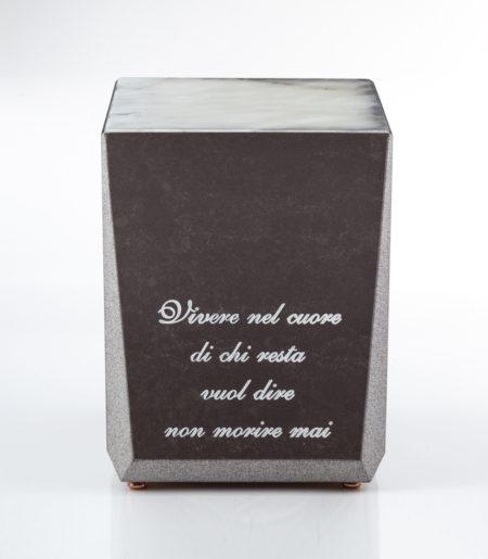 Marmor_urne-040