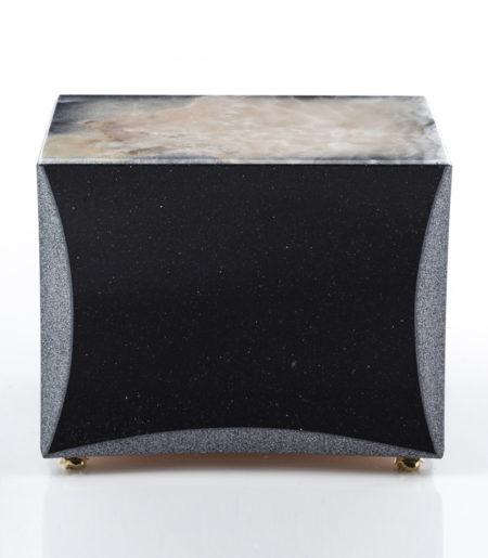Marmor_urne-060