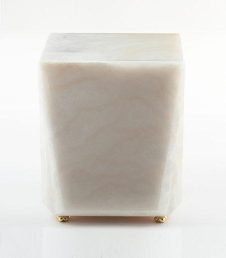 Marmor_urne-088
