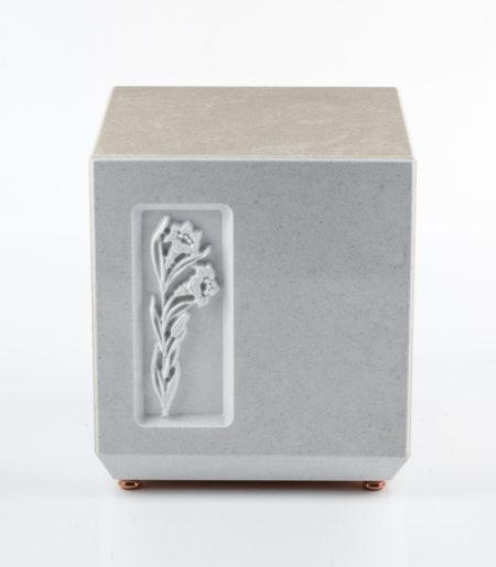 Marmor_urne-100