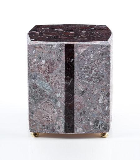 Marmor_urne-104