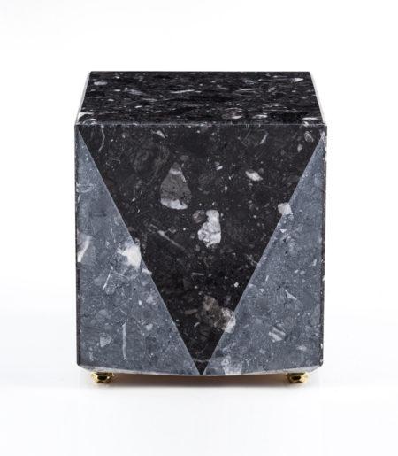 Marmor_urne-110