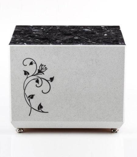 Marmor_urne-115