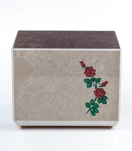 Marmor_urne-123