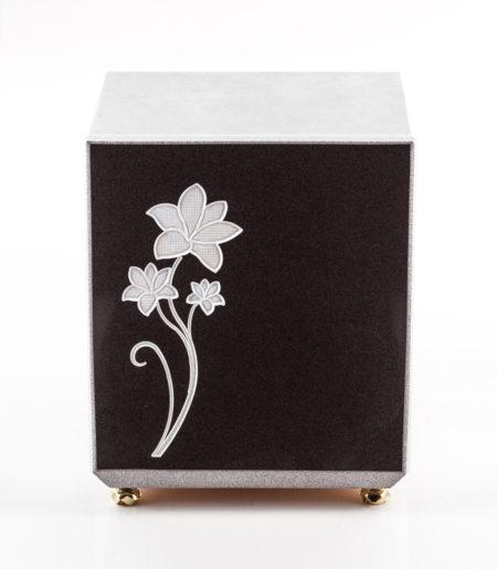 Marmor_urne-128