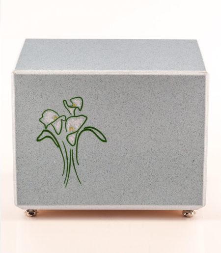 Marmor_urne-132
