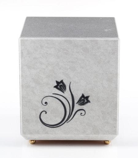 Marmor_urne-135