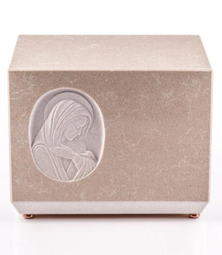 Marmor_urne-147