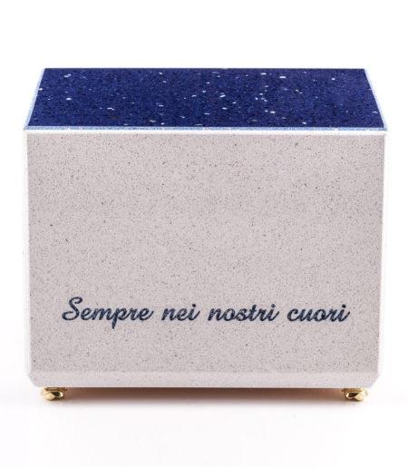 Marmor_urne-165
