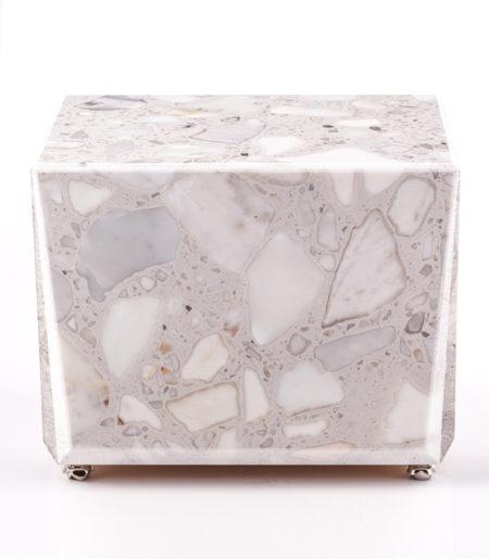 Marmor_urne-201