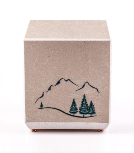 Marmor_urne-205
