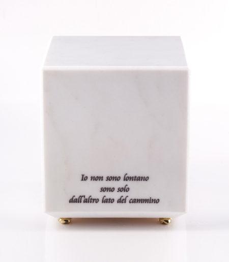 Marmor_urne-207