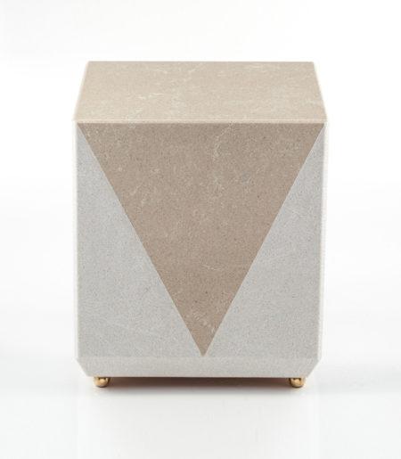 Marmor_urne-252