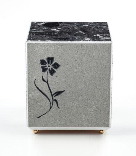 Marmor_urne-264