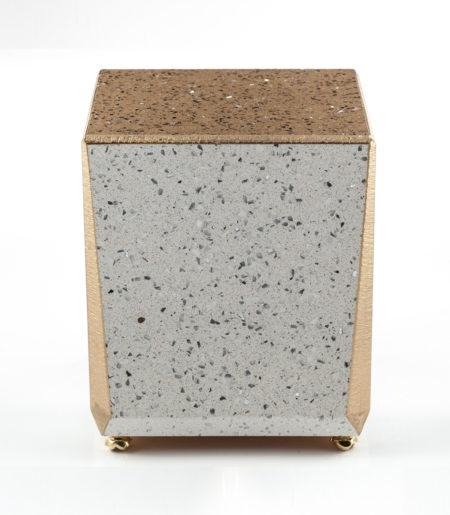 Marmor_urne-267