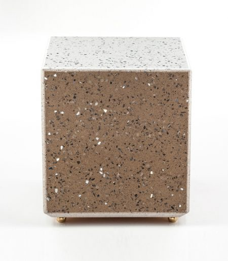 Marmor_urne-275