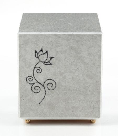 Marmor_urne-279