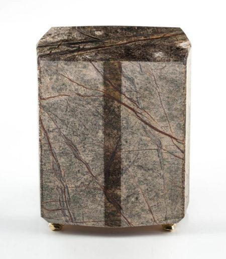 Marmor_urne-294