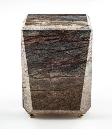 Marmor_urne-305