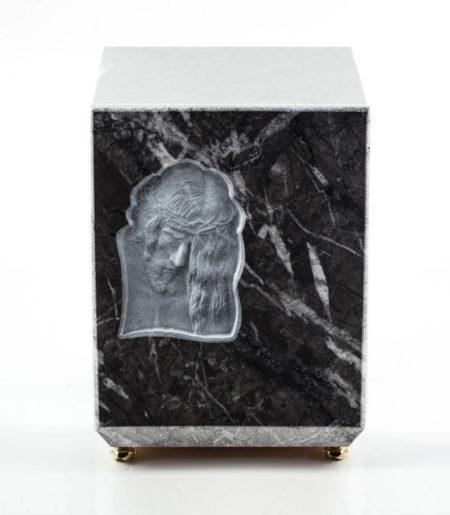 Marmor_urne-329