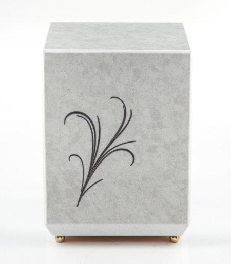 Marmor_urne-332