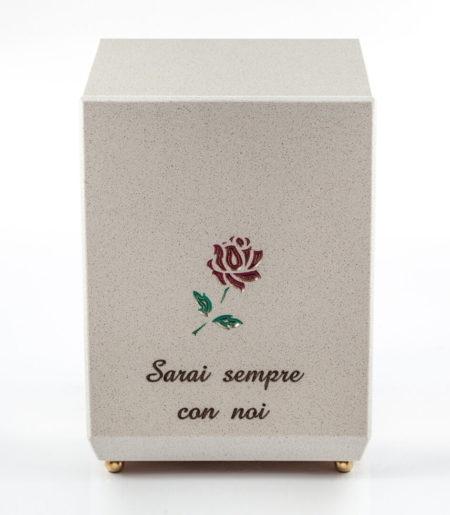 Marmor_urne-335