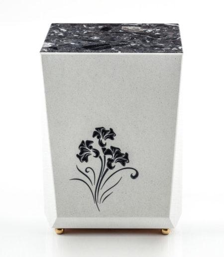 Marmor_urne-342