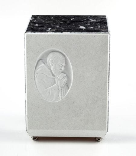 Marmor_urne-346