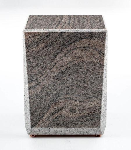 Marmor_urne-353