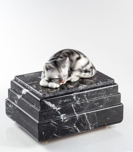 Marmor_urne_animali-462