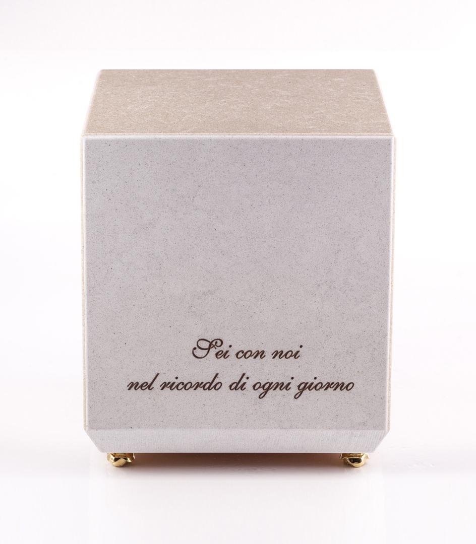 Marmor_urne-188