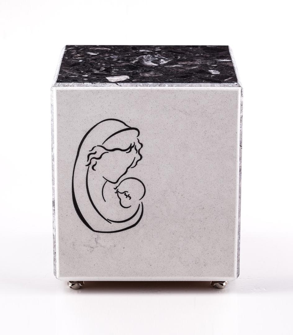 Marmor_urne-191