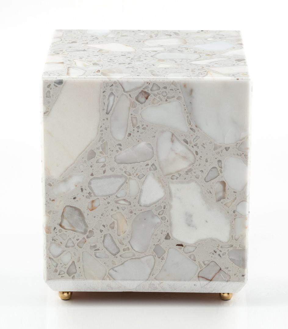 Marmor_urne-277