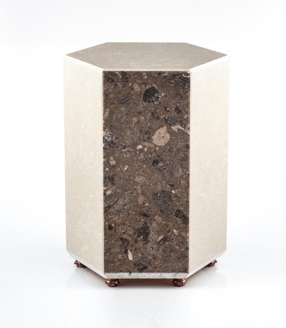 Marmor_urne-312