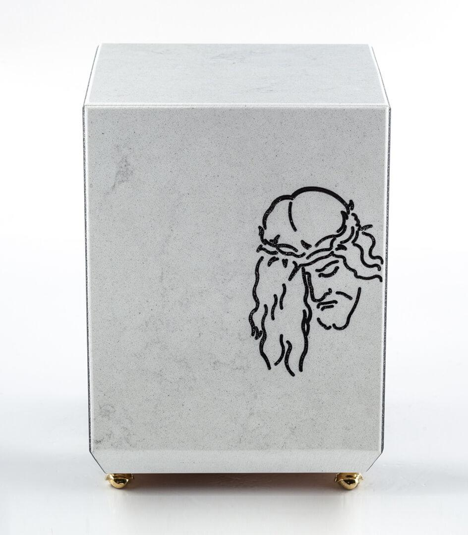 Marmor_urne-339