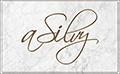 aSilvy